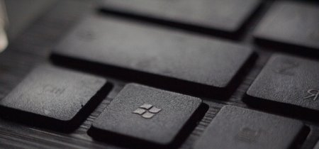 Microsoft deja de aceptar nuevos pedidos de licencias de Windows a Huawei, según fuentes chinas