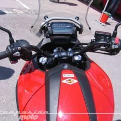 Foto 7 de 8 de la galería honda-day-en-alicante en Motorpasion Moto