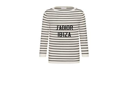 Dior 2020 Pop Up Store Ibiza Mariniere 3
