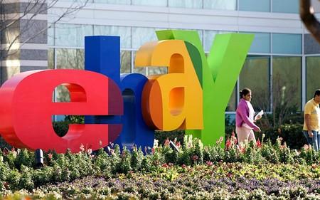 Las 11 mejores ofertas en la semana del Black Friday de Ebay