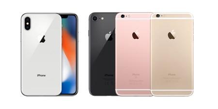 iPhone Manía en las ofertas Móvil Manía de Mediamarkt