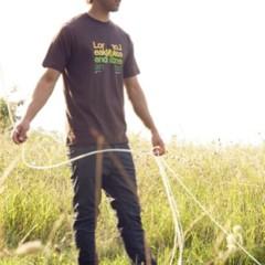 Foto 3 de 8 de la galería loreak-mendian-coleccion-primavera-verano-2009 en Trendencias Hombre