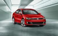 Volkswagen Jetta GLI 2015, precios, versiones y equipamiento en México