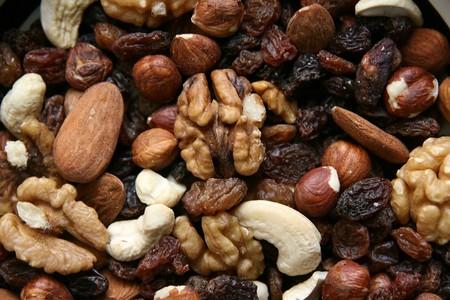 Para Que Sirve Vitamina E En Que Alimentos Puedes Obtenerla Comida