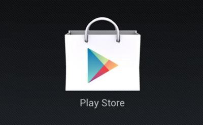 Android en 2013: mejorar Google Play y poner más orden