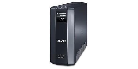 Apc Back Ups Pro 900va