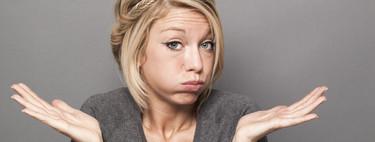 Nueve verdades incómodas del postparto: entuertos, loquios, estreñimiento y otras molestias habituales