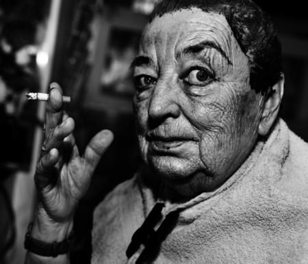 Éstas son las fotos ganadoras de la primera edición de los Magnum Photography Awards
