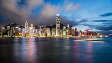 Hong Kong 1081704 1920