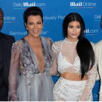El clan Kardashian-Jenner lo enseña todo en Cannes, ¿demasiadas transparencias?