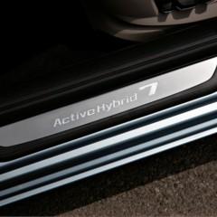 Foto 19 de 30 de la galería bmw-activehybrid-7 en Motorpasión