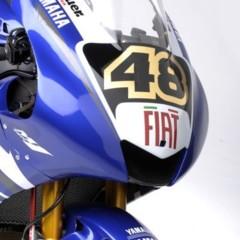 Foto 10 de 11 de la galería team-fiat-yamaha-presentacion-equipo-2008 en Motorpasion Moto