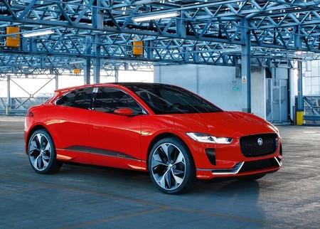 Jaguar I Pace Concept 2016 1024 02