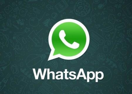La tormenta Whatsapp: mucho ruido y pocas nueces