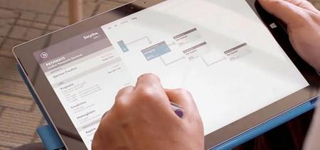 Microsoft vende 2.000 tablets Surface Pro 3 a un centro médico de Pittsburgh