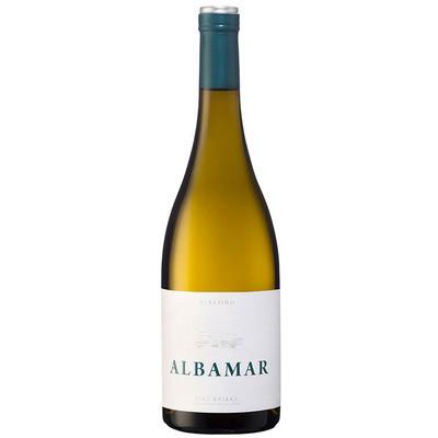 Albamar 2018