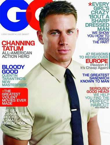 channing-tatum-gq
