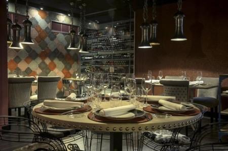 restaurante abbás 2
