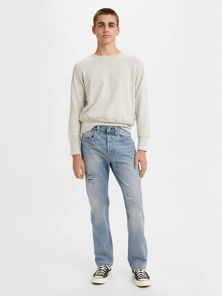 Levi S R Vintage Clothing 501 R 1947 Jeans