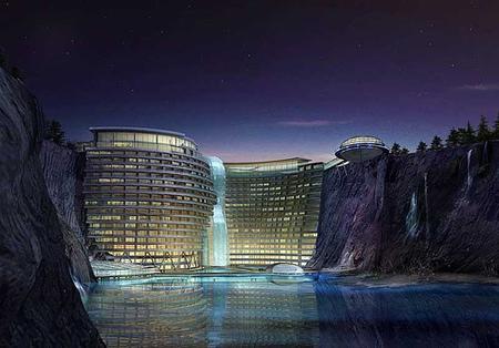 Songjiang Hotel2