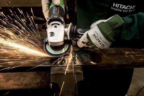 Ofertas en herramientas Stanley, Bellota o Black & Decker en Amazon, con sierras, taladros o destornilladores de precisión rebajados