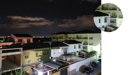 Nocturna A72