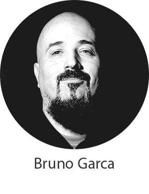 Foto Bruno