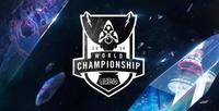 Mundo eSports: Worlds, problemas en la WCA, españoles en la BlizzCon y más