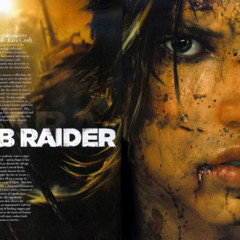 101210-tomb-raider