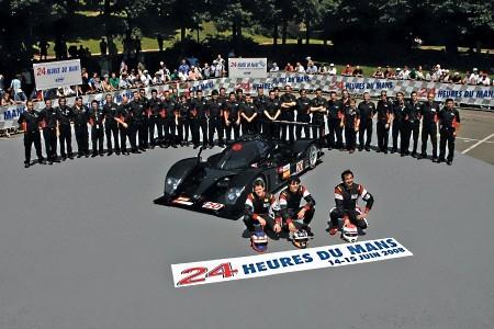 Epsilon Euskadi equipo Le Mans.jpg