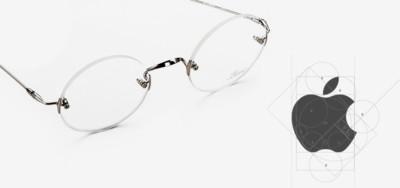 Apple trabajó en prototipos similares a Google Glass
