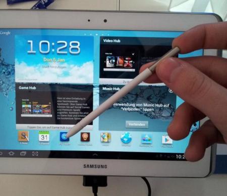 Samsung-galaxy-note-10-1-s-pen