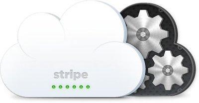 Stripe: ¿el futuro de los cobros online?