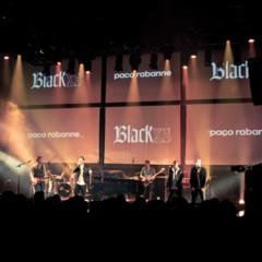 Foto 45 de 60 de la galería paco-rabanne-black-xs-records en Trendencias Lifestyle