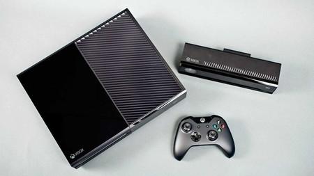 ¿Qué cambiaríais de Xbox One?: la pregunta de la semana