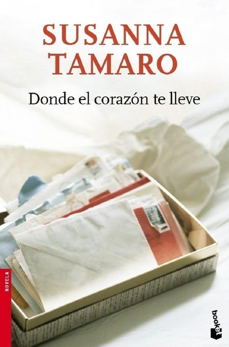 Susana Tamaro