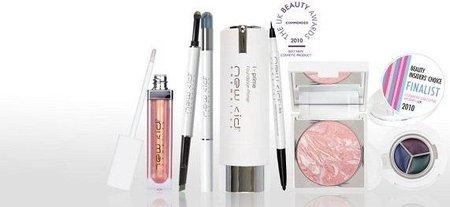 New Cid Cosmetics, alta tecnología en tu maquillaje