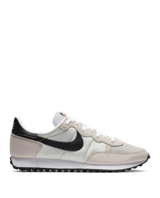 Zapatillas casual de hombre Challenger OG Nike