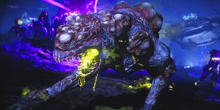 Sí, también puedes acariciar al perro zombi infernal de Black Ops: la moda de acariciar animales virtuales llega a Call of Duty