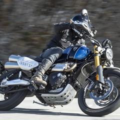 Foto 38 de 91 de la galería triumph-scrambler-1200-xc-y-xe-2019 en Motorpasion Moto
