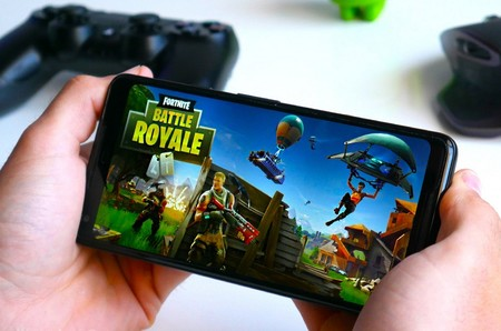 Que no, que Fortnite no se podrá instalar desde Google Play si Epic no paga la comisión de 30%