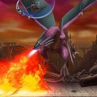 El primer tráiler oficial de Castlevania: Grimoire of Souls deja claro su potencial y dónde flojea [TGS 2019]