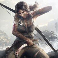 Se filtra Tomb Raider: Definitive Survivor Trilogy en la tienda de Xbox, una edición con las tres últimas aventuras de Lara Croft