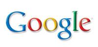 ¿Google entra en el mundo de los videojuegos?
