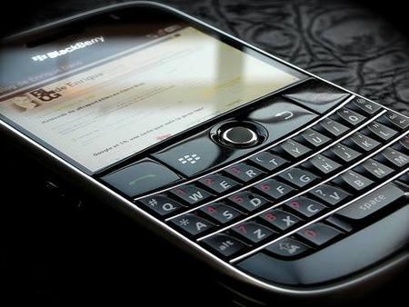 Tendencias tecnológicas empresariales 2009: banda ancha móvil