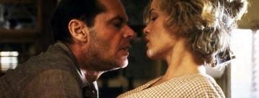 Películas con escenas de sexo que nos gustan más que una película porno