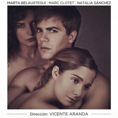 Natalia Y Marc