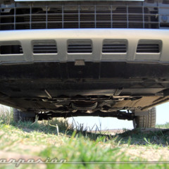 Foto 31 de 70 de la galería ford-kuga-prueba en Motorpasión