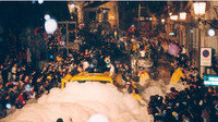 [Carnavales 2007]: Avilés, Asturias