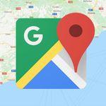 Google Maps a fondo: guía con 35 trucos para aprovechar todas sus funciones